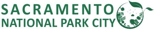 Sacramento Park City